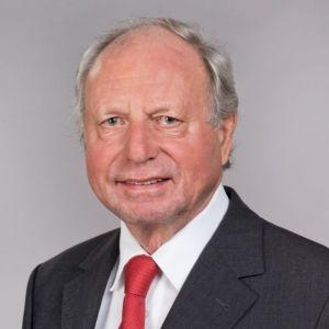 Kuhn Günter