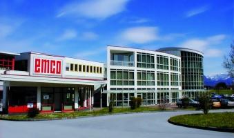 EMCO Salzburg
